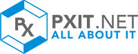 PXIT.NET – ALL ABOUT IT
